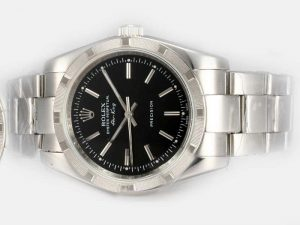 Rolex-Air-King-Black-Dial-Watch-82