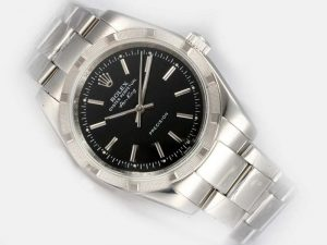 Rolex-Air-King-Black-Dial-Watch-82_1