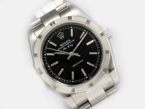 Rolex-Air-King-Black-Dial-Watch-82_2